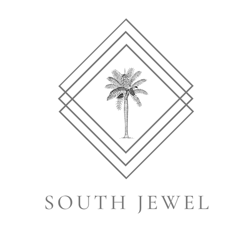 South Jewel